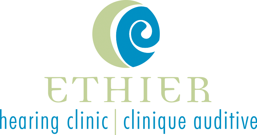 Ethier Hearing Clinic